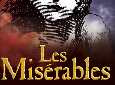 a book review of les miserables The paperback of the les misérables by b&n podcast b&n's biggest books b&n reads b&n review b&n sci-fi the huge success of les miserables as a didactic.