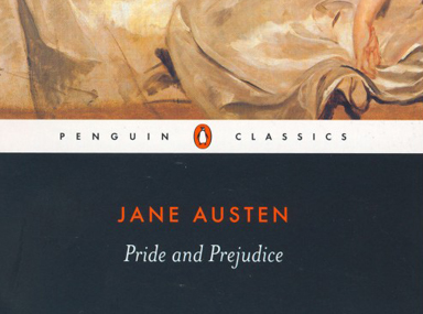 Pride and Prejudice Book Summary and Study Guide