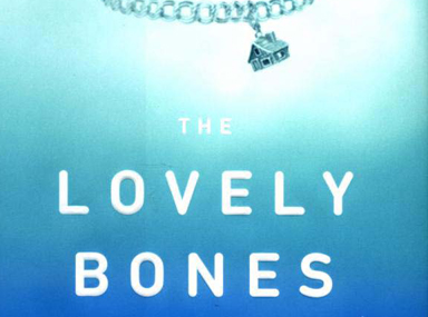 the lovely bones book review Predictably, peter jackson's interpretation of the lovely bones is not equal to the interpretation of the author alice sebold clearly you can see that.